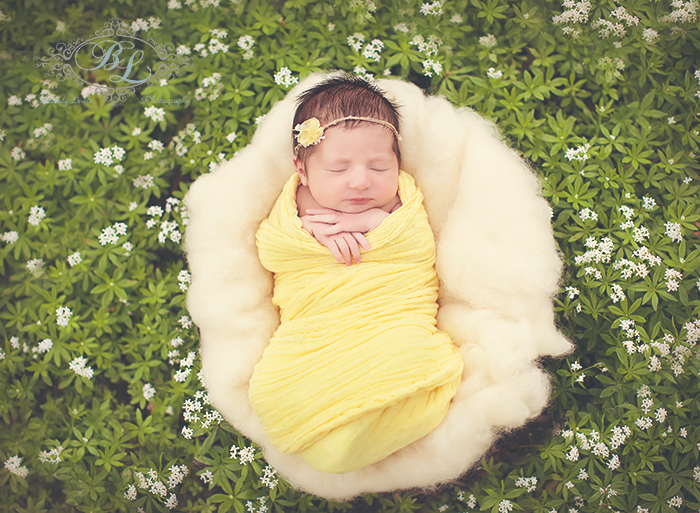 Baby Girl Outdoor Photo Shoot Ideas | www.pixshark.com ...